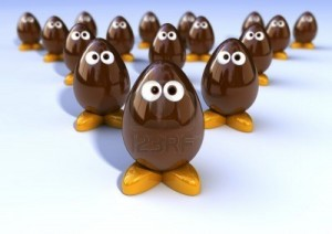 6913769-funny-chocolate-eggs-3d-character