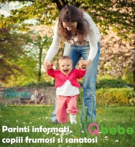 Qbebe 115811393 copy (2)