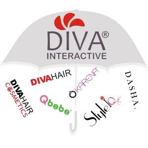 blog_diva2
