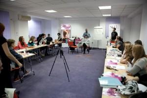 seminar Diva - 25feb - 076 (2)